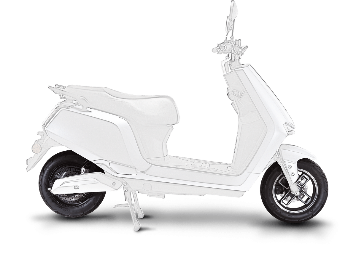best electric scooter in chennai